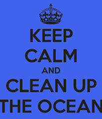 keep-calm-and-clean-up-the-ocean