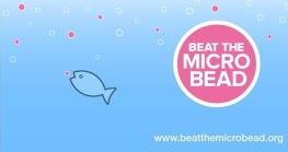 Beat-the-Micro-Bead-845x315