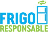 frigoresponsable-logo