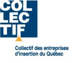 Collectif entreprises insertion