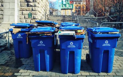 Bacs recyclage Église.png