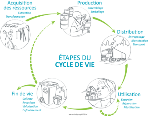 schema_cycle_vie-ciraig