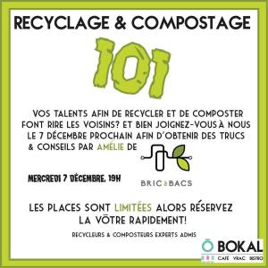 compostage-et-recyclage-101