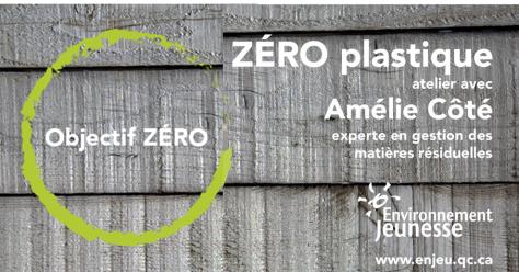 zero-plastique