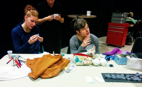 atelier-textile
