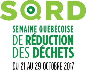 SQRD-0011-logo-avec-dates